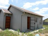 Front View of property in Olievenhoutbos