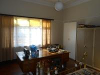 Bed Room 1 - 29 square meters of property in Machadodorp