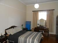 Bed Room 2 - 22 square meters of property in Machadodorp