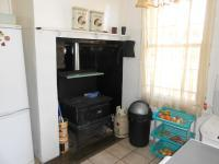 Kitchen - 24 square meters of property in Machadodorp