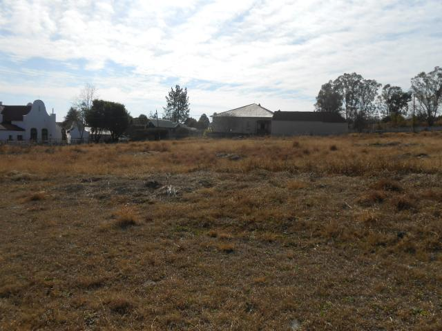 Land for Sale For Sale in Machadodorp - Home Sell - MR095709
