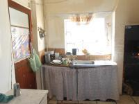 Kitchen - 28 square meters of property in Wolseley