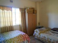 Bed Room 1 - 18 square meters of property in Wolseley