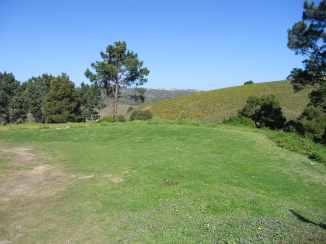 Land for Sale For Sale in Knysna - Home Sell - MR095727