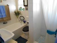 Bathroom 1 - 5 square meters of property in Dalpark
