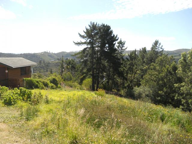 Land for Sale For Sale in Knysna - Home Sell - MR095756