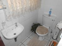 Bathroom 1 - 2 square meters of property in Capital Park