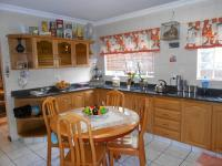 Kitchen - 28 square meters of property in Capital Park
