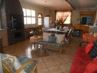 Entertainment - 43 square meters of property in Brackenhurst