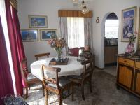 Dining Room - 9 square meters of property in Brackenhurst