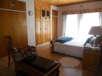 Main Bedroom - 24 square meters of property in Brackenhurst