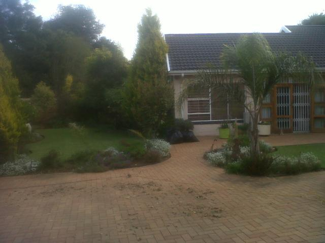 3 Bedroom House For Sale in Randfontein - Home Sell - MR095787