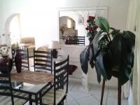 Dining Room of property in Randfontein