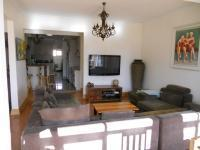 TV Room - 14 square meters of property in Hartenbos
