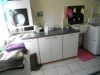 Kitchen - 25 square meters of property in Worcester