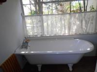 Bathroom 1 - 7 square meters of property in Muldersdrif