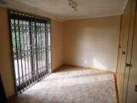Main Bedroom - 29 square meters of property in Knysna