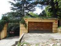 3 Bedroom 3 Bathroom House for Sale for sale in Observatory - JHB