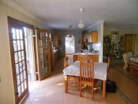Dining Room - 12 square meters of property in Seaview