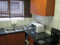 Kitchen - 5 square meters of property in Sonheuwel