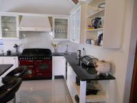 Kitchen - 37 square meters of property in Herolds Bay