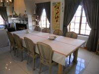 Dining Room - 16 square meters of property in Herolds Bay