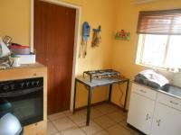 Kitchen - 44 square meters