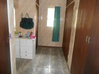 Main Bathroom - 23 square meters of property in Brits