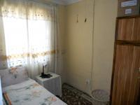 Bed Room 1 - 7 square meters of property in Wiggins
