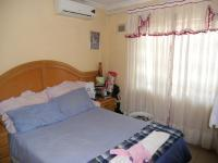 Main Bedroom - 10 square meters of property in Wiggins