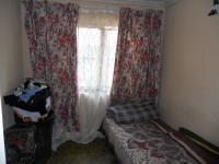 Bed Room 2 - 8 square meters of property in Wiggins