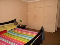 Main Bedroom - 24 square meters of property in Meyerton