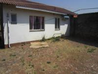 of property in Claremont - JHB