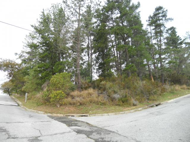 Land For Sale in Knysna - Home Sell - MR095905