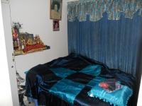 Bed Room 2 - 7 square meters of property in Bonela