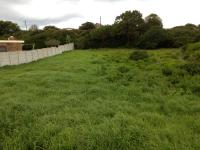 Land for Sale for sale in Tergniet