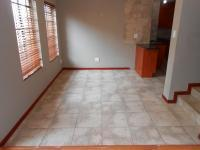 Dining Room - 10 square meters of property in Hartbeespoort