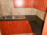 Kitchen - 14 square meters of property in Hartbeespoort