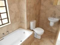 Bathroom 2 - 6 square meters of property in Hartbeespoort