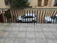 Patio - 27 square meters of property in Hartbeespoort