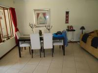 Dining Room - 15 square meters of property in Witkoppen
