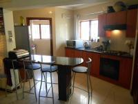 Kitchen - 14 square meters of property in Witkoppen