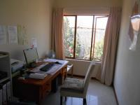 Study - 10 square meters of property in Witkoppen