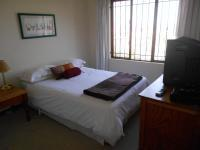 Bed Room 2 - 16 square meters of property in Witkoppen