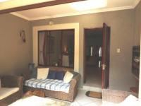 of property in Witkoppen