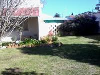 Front View of property in Humansdorp