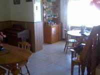 Dining Room of property in Humansdorp