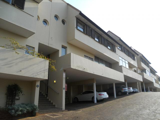 3 Bedroom Duplex For Sale in Sunningdale - DBN - Home Sell - MR095958