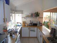 Kitchen - 13 square meters of property in Sunningdale - DBN