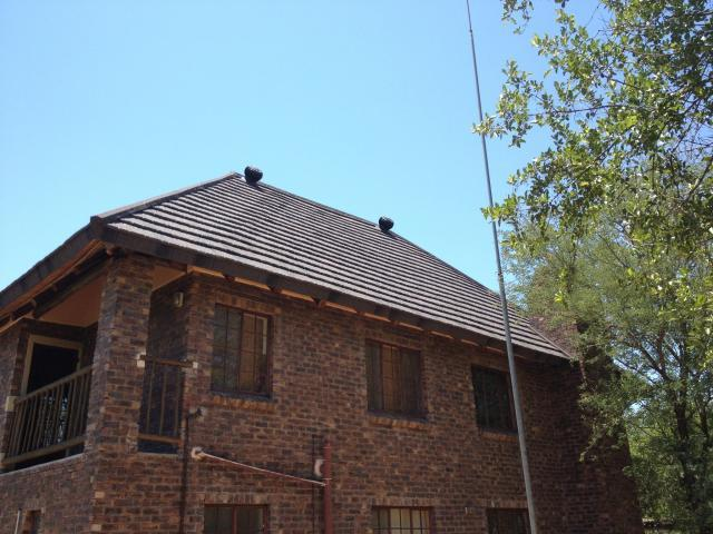 2 Bedroom House for Sale For Sale in Marloth Park - Private Sale - MR095961